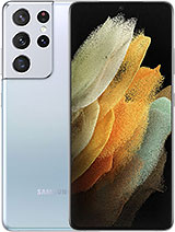 Samsung Galaxy S21 Ultra 5G at .mobile-green.com