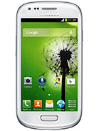 Samsung I8200 Galaxy S III mini VE at .mobile-green.com