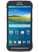 Samsung Galaxy S5 Active at .mobile-green.com