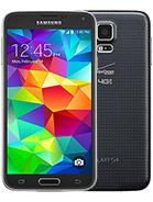 Samsung Galaxy S5 (USA) at .mobile-green.com