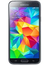 Samsung Galaxy S5 Plus at .mobile-green.com