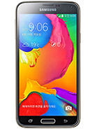 Samsung Galaxy S5 LTE-A G906S at .mobile-green.com