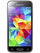 Samsung Galaxy S5 mini Duos at .mobile-green.com