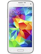 Samsung Galaxy S5 mini at .mobile-green.com