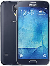 Samsung Galaxy S5 Neo at .mobile-green.com