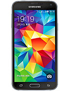 Samsung Galaxy S5 Duos at .mobile-green.com