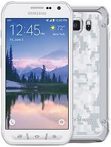 Samsung Galaxy S6 active at .mobile-green.com