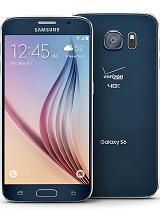 Samsung Galaxy S6 (USA) at .mobile-green.com
