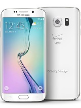Samsung Galaxy S6 edge (USA) at .mobile-green.com