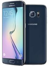 Samsung Galaxy S6 edge at .mobile-green.com