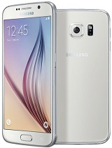 Samsung Galaxy S6 Duos at .mobile-green.com