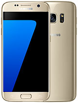 Samsung Galaxy S7 at .mobile-green.com