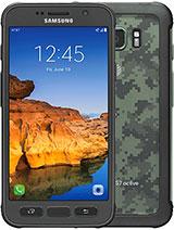 Samsung Galaxy S7 active at .mobile-green.com