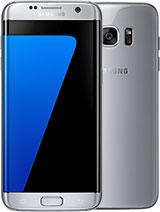 Samsung Galaxy S7 edge at .mobile-green.com