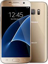 Samsung Galaxy S7 (USA) at .mobile-green.com