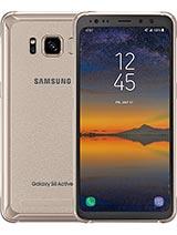 Samsung Galaxy S8 Active at .mobile-green.com