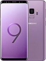 Samsung Galaxy S9 at .mobile-green.com