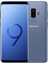 Samsung Galaxy S9- at Usa.mobile-green.com