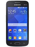 Samsung Galaxy Star 2 Plus at .mobile-green.com
