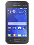 Samsung Galaxy Star 2 at .mobile-green.com