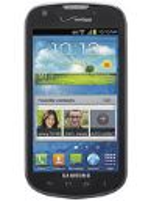 Samsung Galaxy Stellar 4G I200 at .mobile-green.com