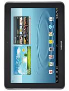 Samsung Galaxy Tab 2 10-1 CDMA at .mobile-green.com