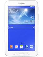 Samsung Galaxy Tab 3 Lite 7.0 VE at .mobile-green.com