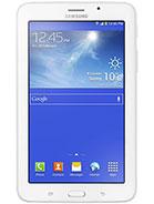 Samsung Galaxy Tab 3 V at .mobile-green.com