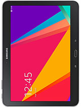 Samsung Galaxy Tab 4 10.1 (2015) at .mobile-green.com