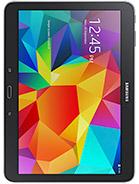 Samsung Galaxy Tab 4 10.1 at .mobile-green.com