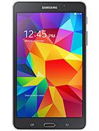 Samsung Galaxy Tab 4 7.0 at .mobile-green.com