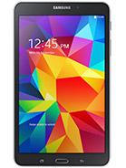 Samsung Galaxy Tab 4 8.0 at .mobile-green.com