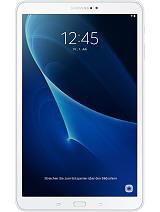 Samsung Galaxy Tab A 10.1 (2016) at .mobile-green.com