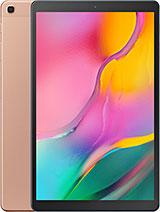 Samsung Galaxy Tab A 10.1 (2019) at .mobile-green.com