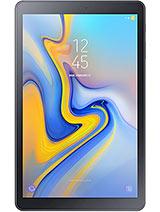 Samsung Galaxy Tab A 10.5 at .mobile-green.com