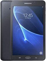 Samsung Galaxy Tab A 7.0 (2016) at .mobile-green.com