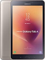 Samsung Galaxy Tab A 8.0 (2017) at .mobile-green.com