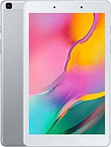 Samsung Galaxy Tab A 8.0 (2019) at .mobile-green.com