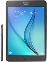 Samsung Galaxy Tab A 8.0 & S Pen (2015) at .mobile-green.com