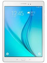 Samsung Galaxy Tab A 9.7 at .mobile-green.com