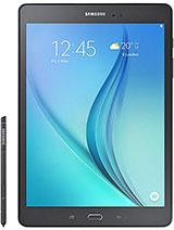 Samsung Galaxy Tab A 9.7 & S Pen at .mobile-green.com