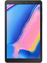 Samsung Galaxy Tab A 8.0 & S Pen (2019) at .mobile-green.com