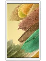Samsung Galaxy Tab A7 Lite at .mobile-green.com