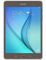 Samsung Galaxy Tab A 8.0 (2015) at .mobile-green.com