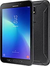Samsung Galaxy Tab Active 2 at .mobile-green.com