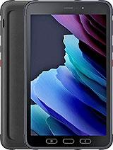 Samsung Galaxy Tab Active3 at .mobile-green.com