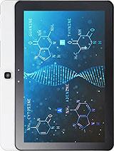 Samsung Galaxy Tab Advanced2 at .mobile-green.com
