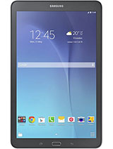 Samsung Galaxy Tab E 9.6 at .mobile-green.com