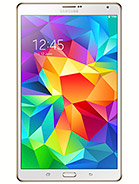Samsung Galaxy Tab S 8.4 LTE at .mobile-green.com