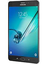 Samsung Galaxy Tab S2 8.0 at .mobile-green.com